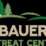 Logo Kleebauer Hof
